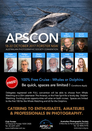 apscon 2017 flyer WEB