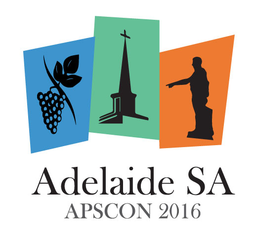 apscon2016 Final Logo