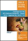 National Exhibition - Digital Catalogue 2013