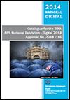National Exhibition - Digital Catalogue 2014